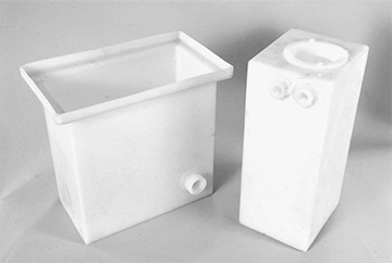 rotational-molding-featured